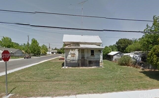 444 D Street Biggs, CA 95917 - MLS #: SN18180182
