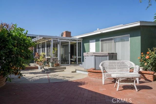 5711 E Vernon St, Long Beach, CA 90815 Photo 34