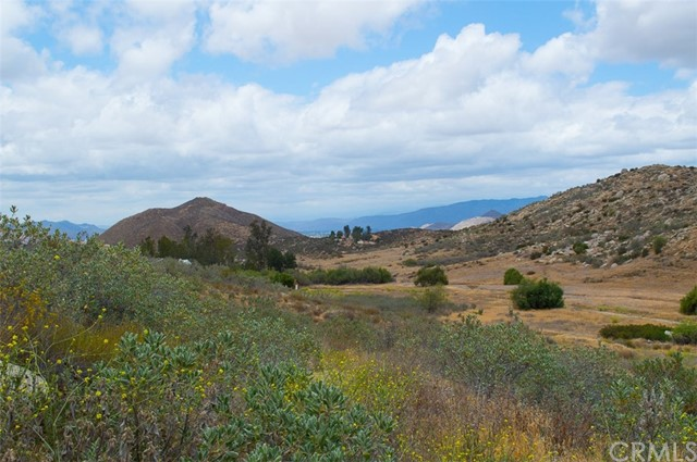 0 Pixley Canyon Road, Hemet CA: http://media.crmls.org/medias/c2f090b2-8c92-41c4-8c6e-3aed2b78b71d.jpg