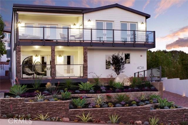 Photo of 408 Avenida Crespi, San Clemente, CA 92672