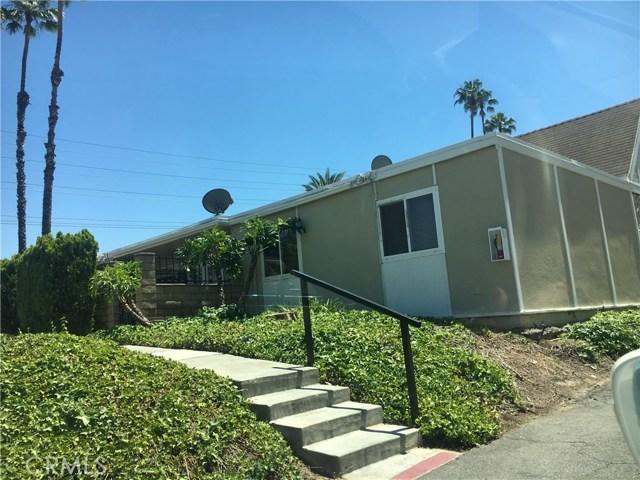Condominium for Sale at 3076 Panorama Road Riverside, California 92506 United States