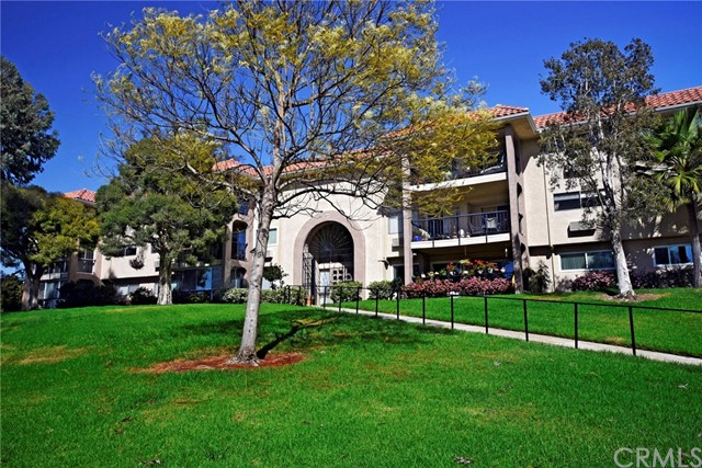 , CA  is listed for sale as MLS Listing OC17199804