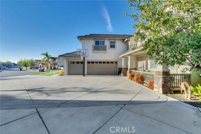 12274 Oldenberg Court,Rancho Cucamonga,CA 91739, USA