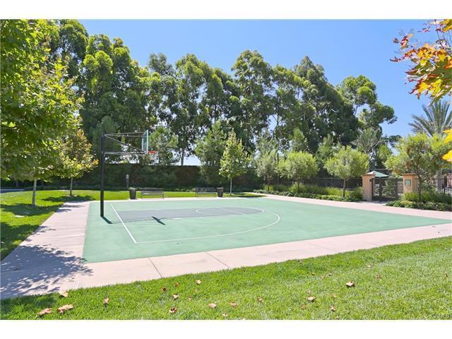 126 Coralwood, Irvine, CA 92618 Photo 11