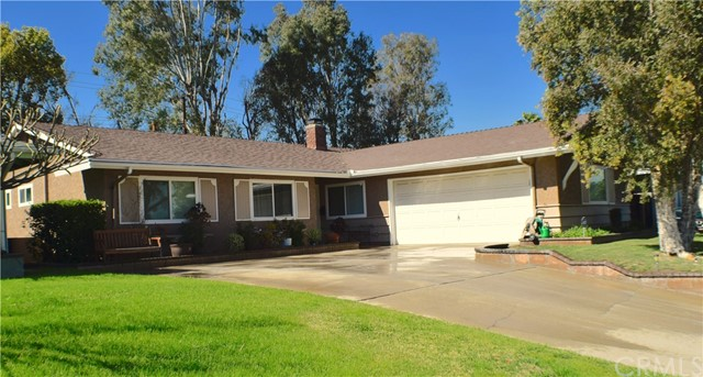 , CA  is listed for sale as MLS Listing PF18106574