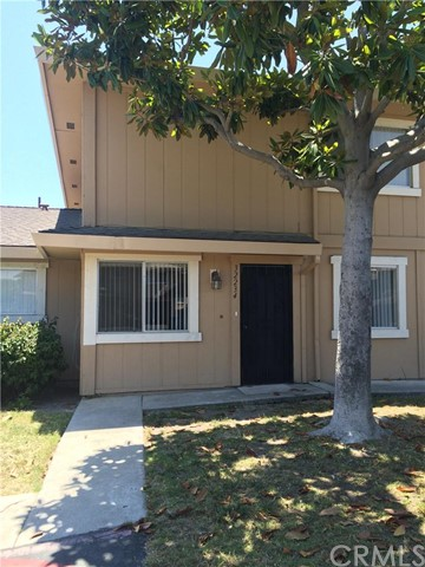 Condominium for Rent at 32234 Paseo Carolina St San Juan Capistrano, California 92675 United States