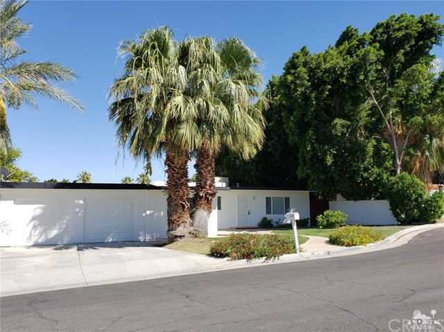 41618 Morningside Ct, Rancho Mirage, CA 92270 Photo