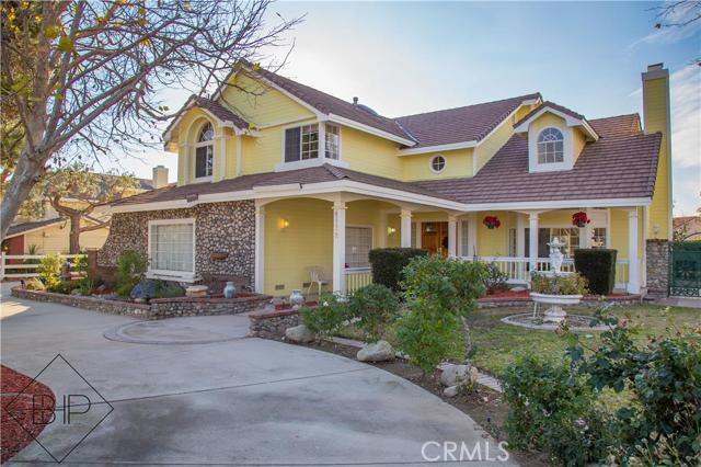 Real Estate for Sale, ListingId: 37010683, Rancho Cucamonga,CA91739
