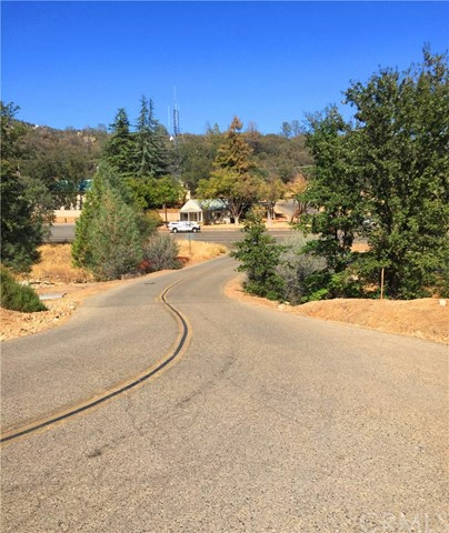 Additional photo for property listing at 179 8 Parcels  Mariposa, California 95338 United States