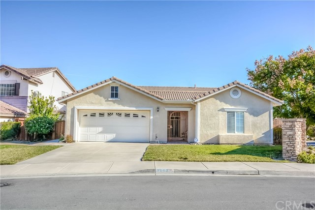 8800  Rolling Hills Drive 92883 - One of Corona Homes for Sale