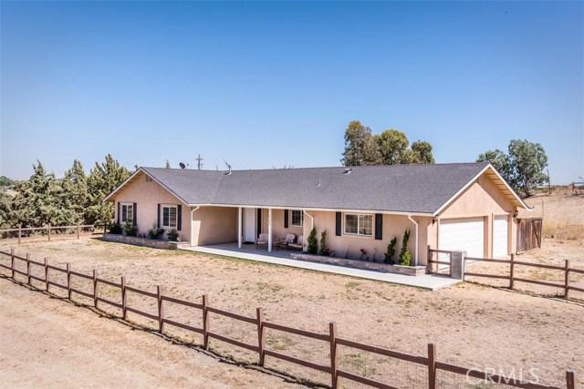 6130 Burgandy Lane, Paso Robles, CA 93446