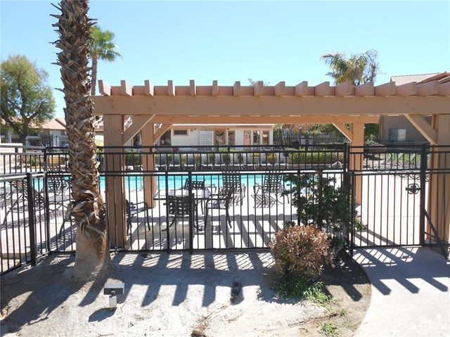 78650 Avenue 42 1606 Bermuda Dunes, CA 92203 is listed for sale as MLS Listing 216026486DA