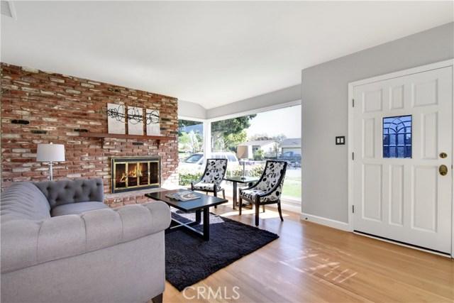 3355 Rutgers Av, Long Beach, CA 90808 Photo 3