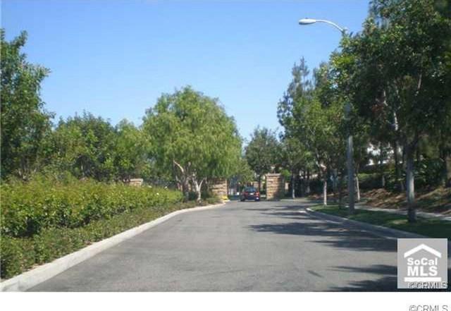21 Kelsey, Irvine, CA 92618 Photo 13