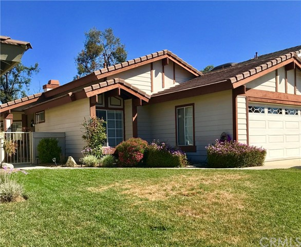 31114 Corte Anza, Temecula, CA 92592 Photo 0