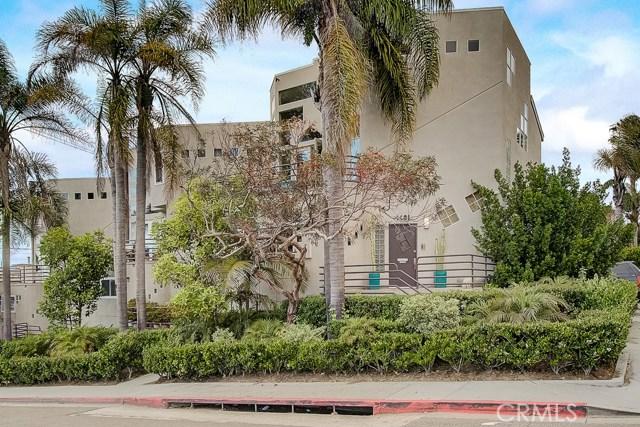 1401 Manhattan Ave, Hermosa Beach, CA 90254 photo 2