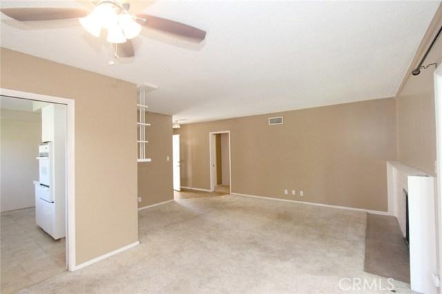 1543 E Brookdale Place, Fullerton CA: http://media.crmls.org/medias/c2fe2473-e1f4-4da7-9b65-ad37456ea249.jpg