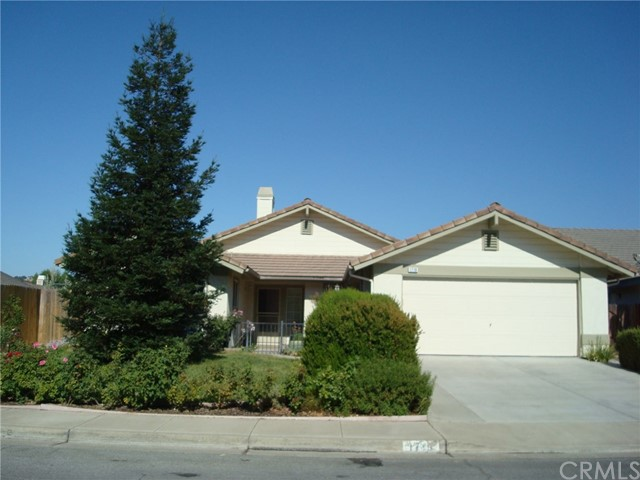 1719 Willowbank Lane, Paso Robles, CA 93446