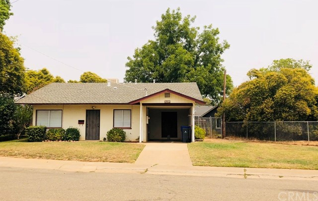 1702 Douglass Street, Red Bluff CA: http://media.crmls.org/medias/c3000e28-1a61-4080-911d-dc742c1cfae0.jpg