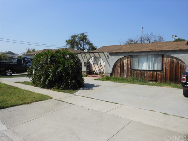 9447 Bradhurst Street Pico Rivera, CA 90660 is listed for sale as MLS Listing TR17102789