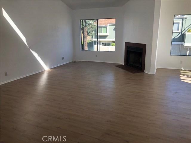780 Golden Springs Drive Unit F Diamond Bar, CA 91765 - MLS #: PW18143317