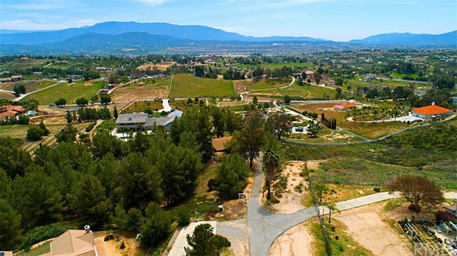 41960 Avenida De Anita, Temecula, CA 92592 Photo 32