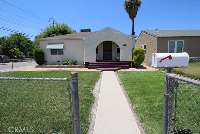798 Bunker Hill Drive, San Bernardino CA: http://media.crmls.org/medias/c30597c3-aecf-4096-810f-39f931ea253e.jpg