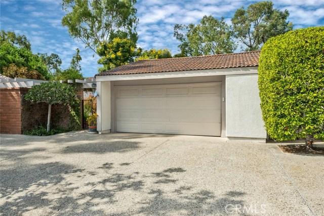 29 Rocky Knoll 7  Irvine CA 92612