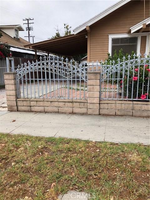 554 E 19th St, Long Beach, CA 90806 Photo 3