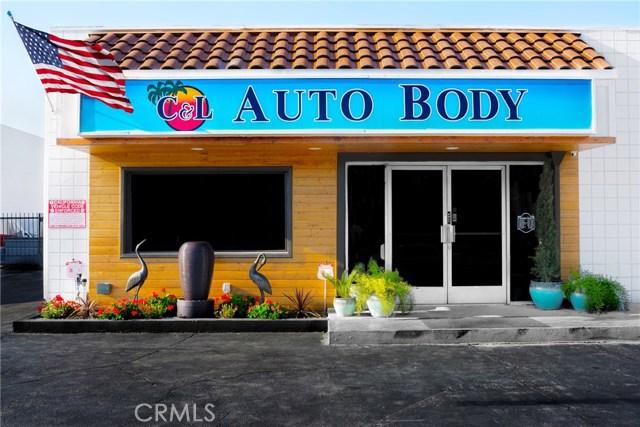 781 E San Bernardino Road Covina, CA 91723 - MLS #: TR18110607