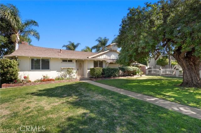 1420 S Markev St, Anaheim, CA 92804 Photo 1