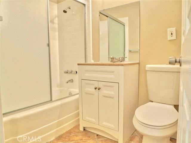 8410 Adoree Street Downey, CA 90242 - MLS #: PW17136444