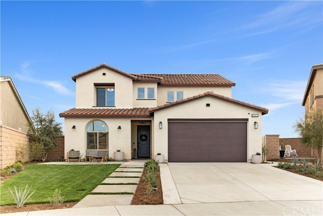 Photo of 31023 Calle Cercal, Winchester, CA 92596