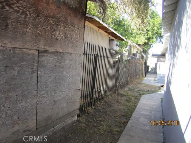 1844 West 38th Place, Los Angeles CA: http://media.crmls.org/medias/c30c151e-021e-4924-bd74-865561a2a8e8.jpg