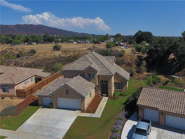 , CA  is listed for sale as MLS Listing EV18142976