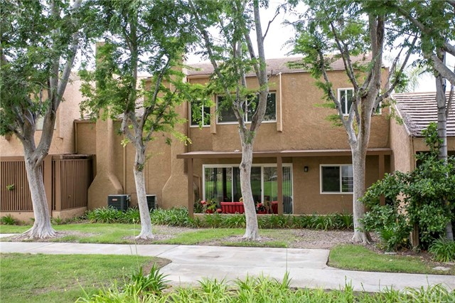 19648  Castellana Plaza 92886 - One of Yorba Linda Homes for Sale