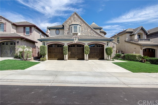 Photo of 512 Lowe Drive, Placentia, CA 92870