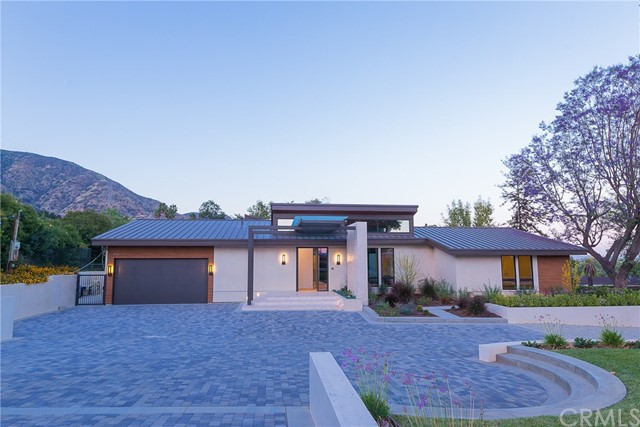 412 Mount Olive Drive, Bradbury CA: http://media.crmls.org/medias/c30f4d88-7f4d-48f3-9ed7-a524ed960ebd.jpg