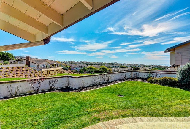 , CA  is listed for sale as MLS Listing NP18032969