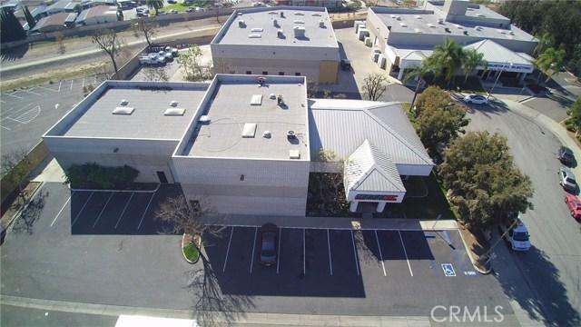250 N Orange Avenue, Brea CA: http://media.crmls.org/medias/c310e7d1-5222-4bb6-8469-163b2d6fdd84.jpg