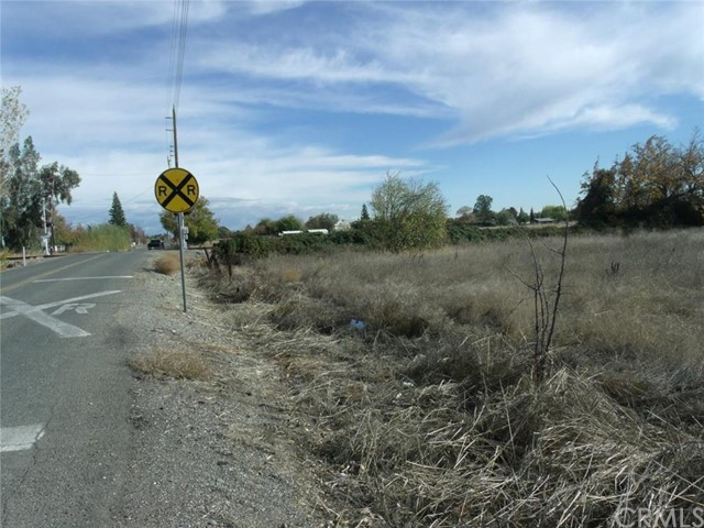 0 Highway 99, Orland CA: http://media.crmls.org/medias/c31115e3-c9d0-4712-a814-a72eb5daf65d.jpg