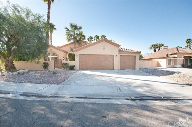 69291 Peachtree Court, Cathedral City, CA, 92234