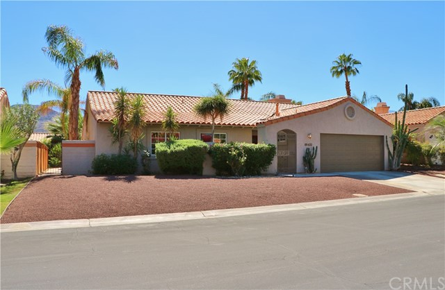 69455 Las Begonias Cathedral City, CA 92234 is listed for sale as MLS Listing EV16711423
