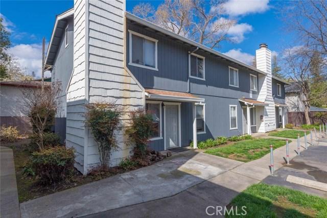 811 W 2nd Avenue, Chico CA: http://media.crmls.org/medias/c312aca2-f66b-4a91-a760-6890b1e8c353.jpg