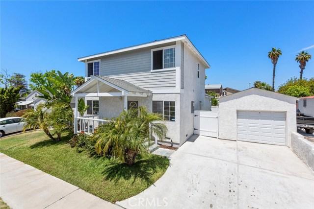 4966 Monroe Avenue, San Diego CA: http://media.crmls.org/medias/c3158f78-0c5f-46b1-87ea-54125da5db74.jpg