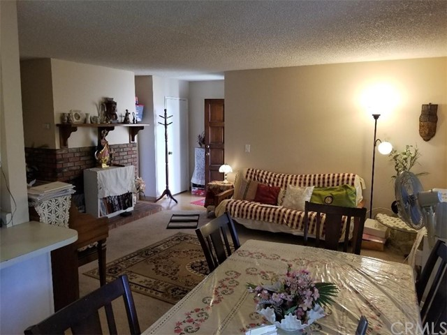 23601 Golden Springs Drive, Diamond Bar CA: http://media.crmls.org/medias/c3181ca8-e632-4158-8bb0-5ad3d25b3e81.jpg