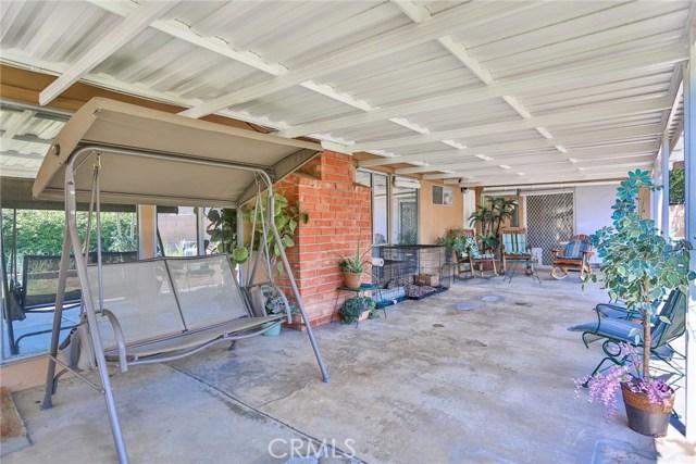 1592 W Lorane Wy, Anaheim, CA 92802 Photo 17