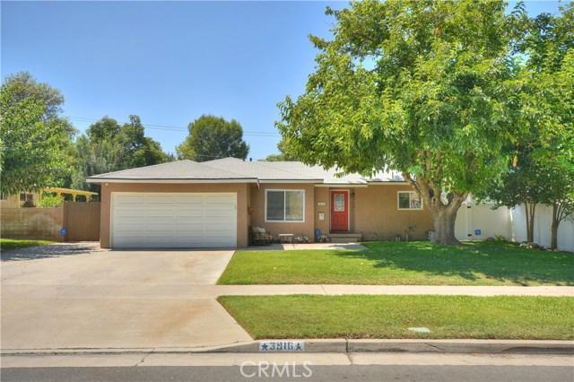3916 Via San Jose, Riverside, CA, 92504