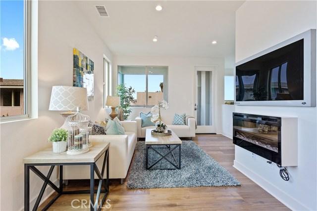 25114 Narbonne Avenue Unit G Lomita, CA 90717 - MLS #: SB18111388