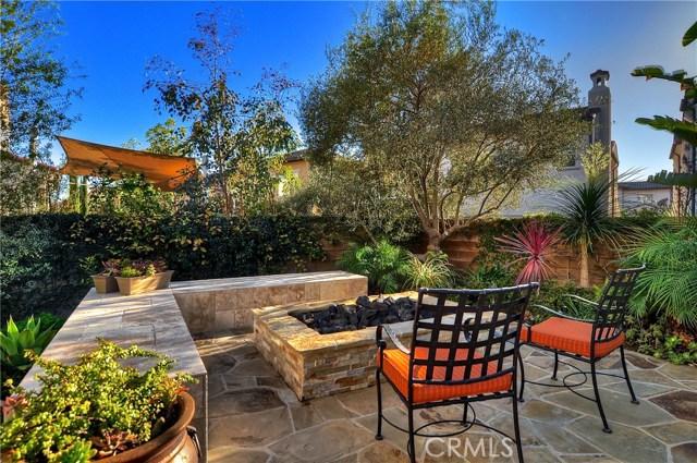 122 Tomato Springs, Irvine, CA 92618 Photo 3